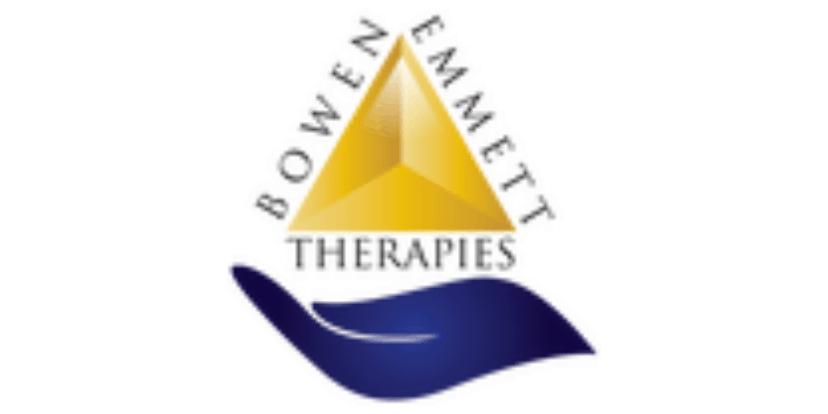 Robyn's Bowen Therapy & Emmett Technique