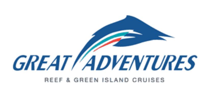 Great Adventures Reef & Green Island Cruises